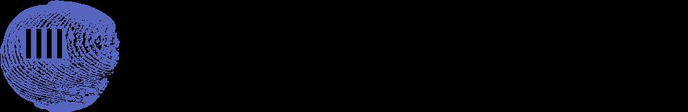 九州大学芸術工学部・大学院芸術工学府・大学院芸術工学研究院
